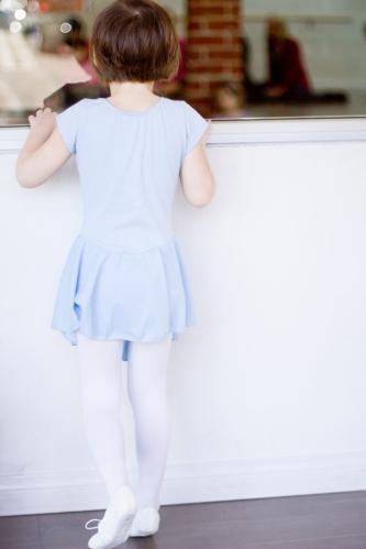 ballet_class_la
