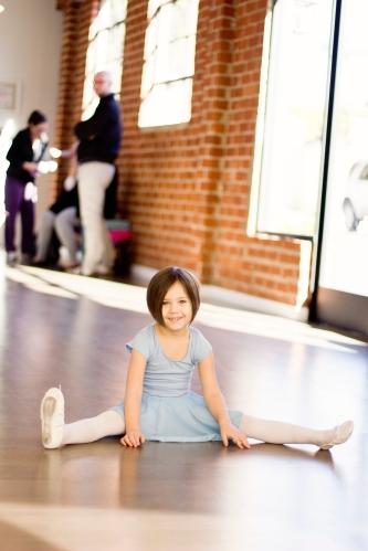 LA_childrens_ballet