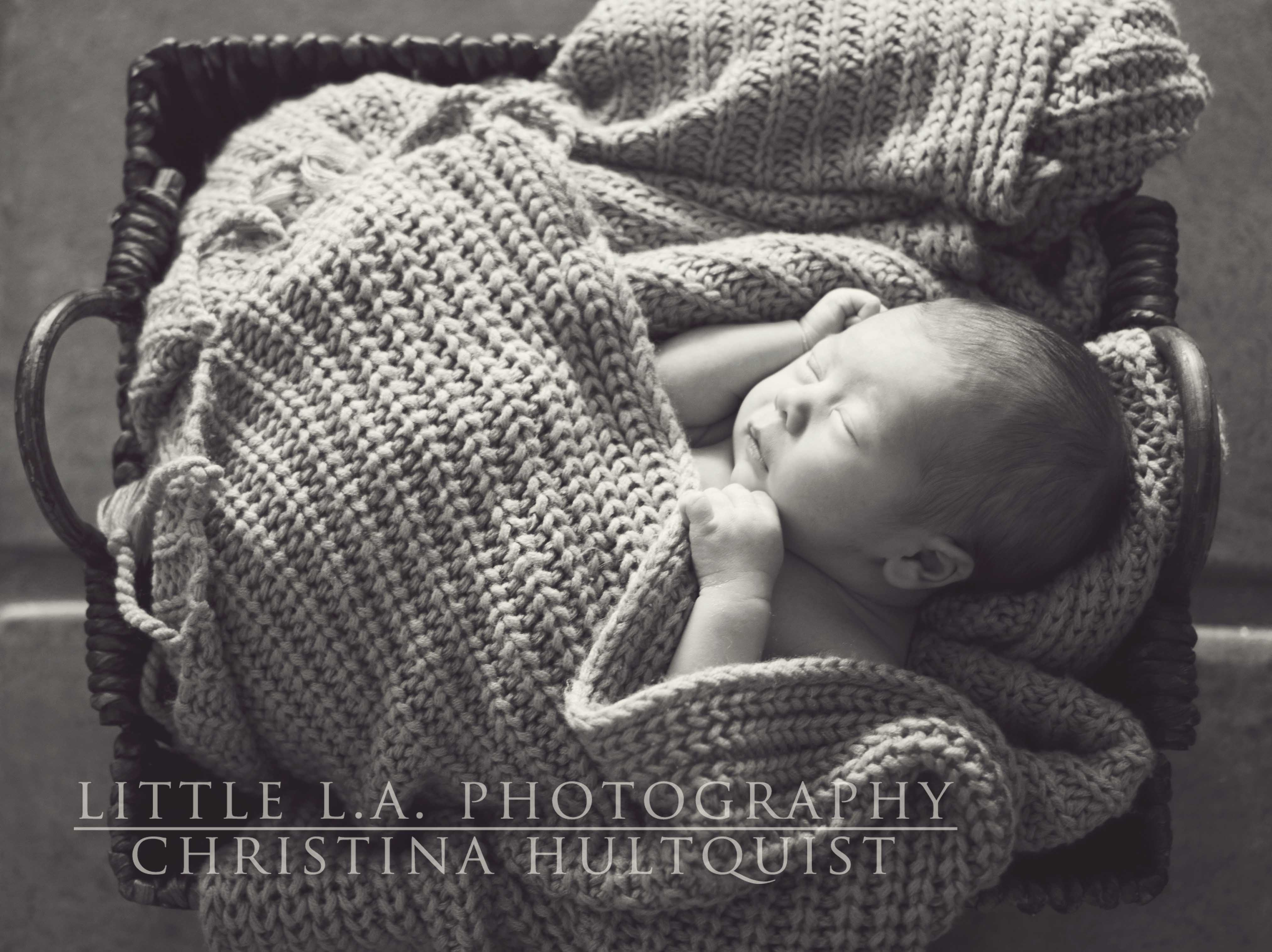 birth photography in los angeles