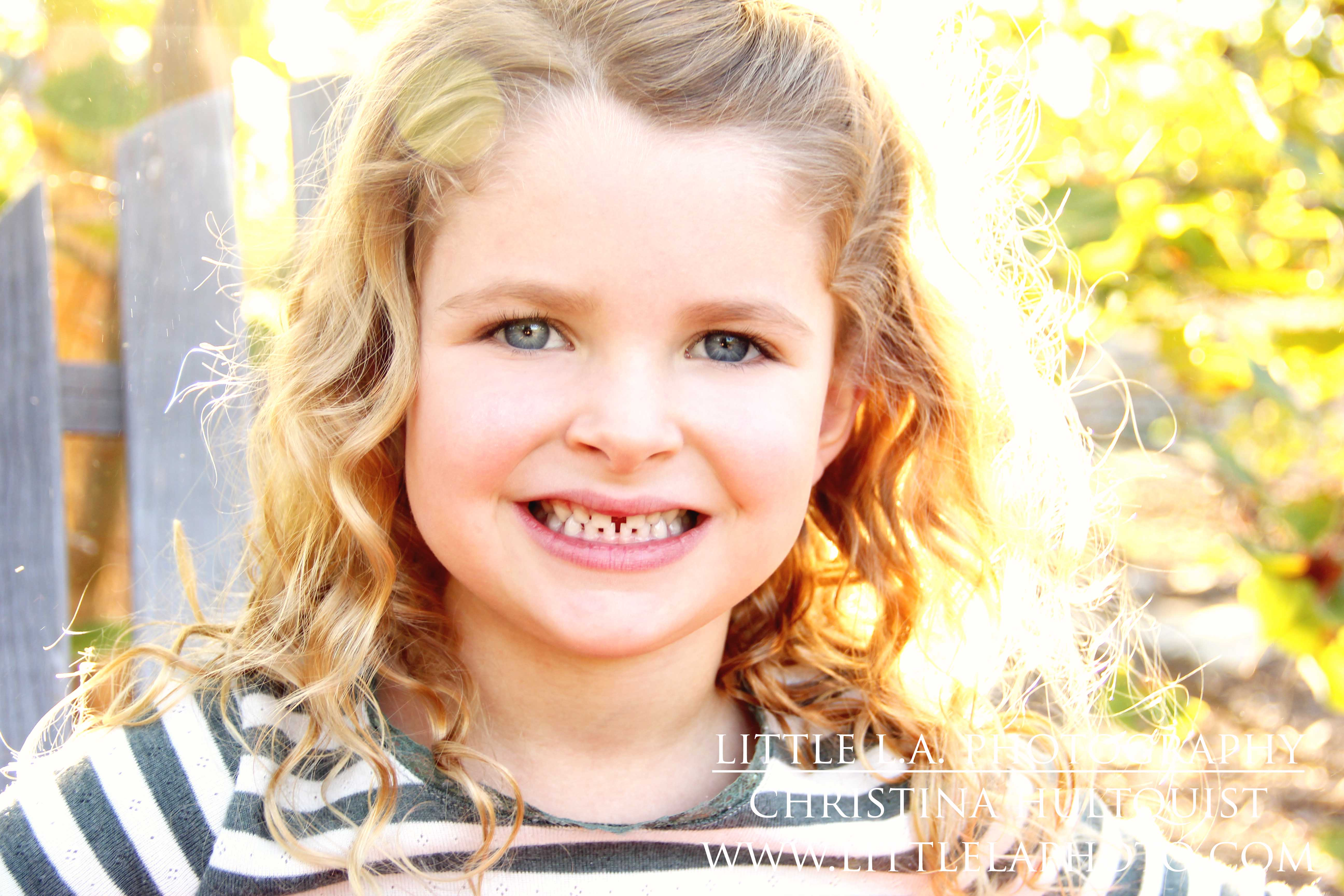 childrens photographer in pasadena and los angeles